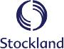 Stockland